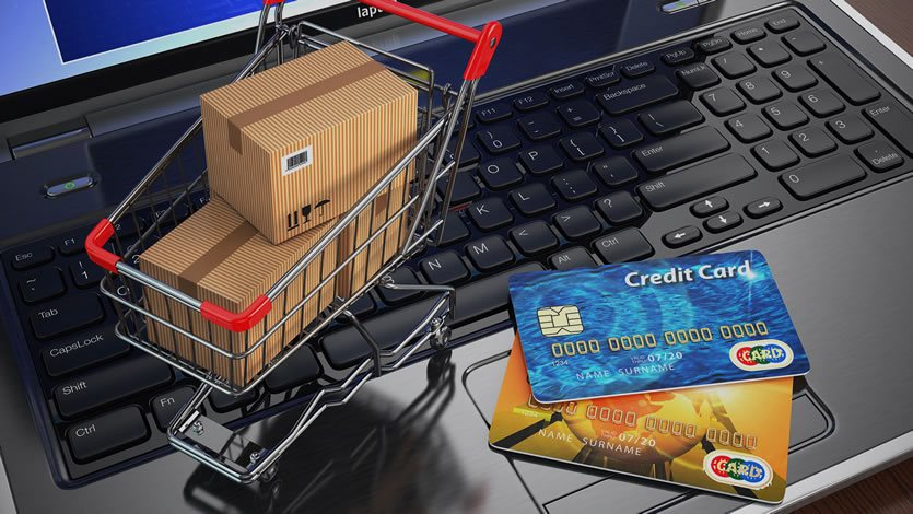 Custom Ecommerce Website Solutions that Generate Sales for Your Business