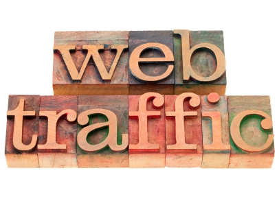 PPC or SEO for maximum web traffic