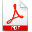 Download the Amazon Pages PDF
