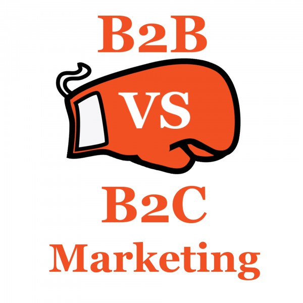 an overview of the difference in marketing on a b2c site and b2b site It is to increase your chances of making your site appear in the search  let's  look into a few key differences between b2c and b2b seo:  ignoring the meta  description is a mistake that a b2b oriented website should not.