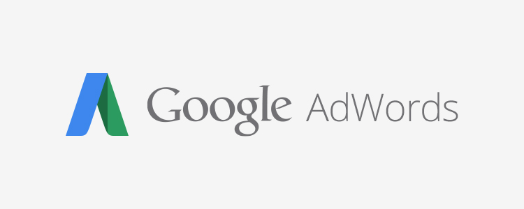 Google Adwords Digital Marketing