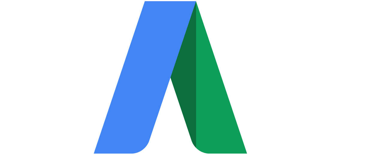 what is google adwords remarketing, and how does it work