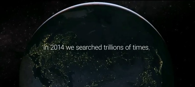 google year in search 2014 seo searches