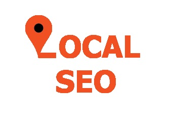 Local SEO Uk Business 2015