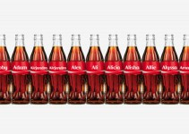 Coca Cola Personalised Marketing