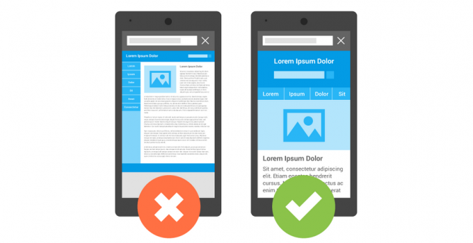 Why Google Prefers Responsive Web Design