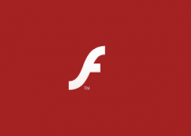 Adobe Flash Web Design SEO