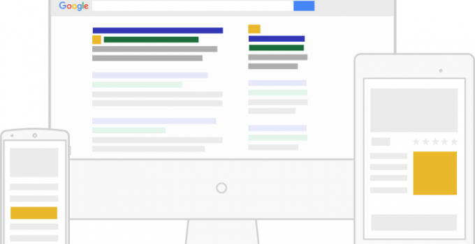 Google AdWords Customer Match Devices