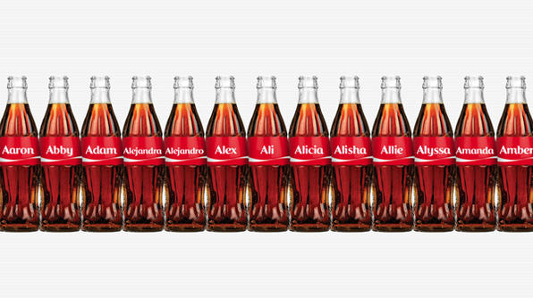 Coca-Cola-Personalised-Marketing (1)