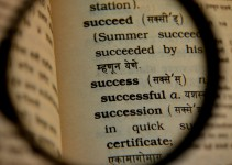 Glossary of digital marketing terms guide