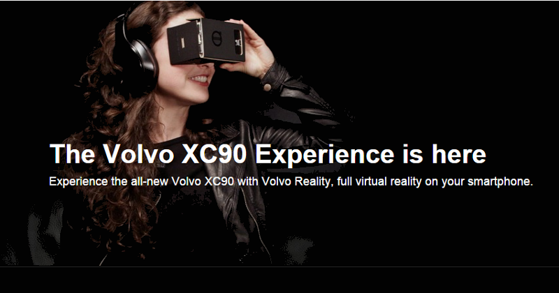 Take-A-Virtual-Test-Drive-With-Volvo-And-Google-Cardboard