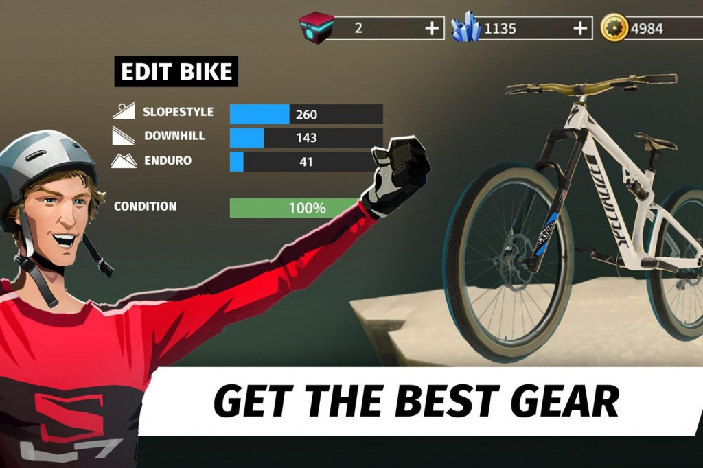 upgrade-your-bike-with-real-life-parts-in-mobile-mtb-game-bike-unchained