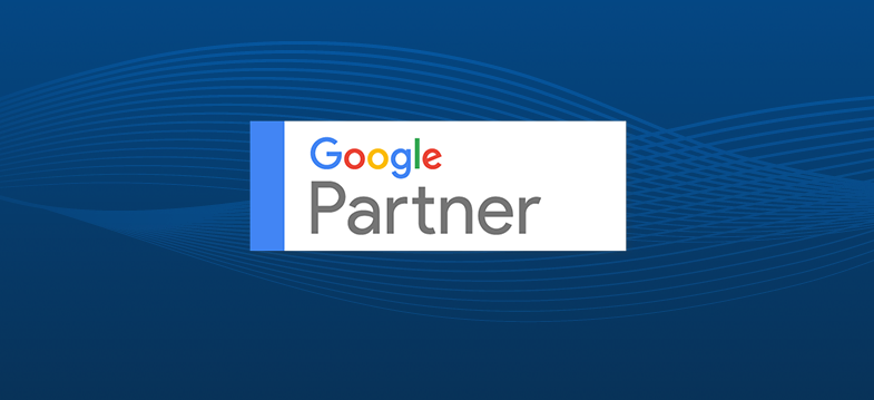 Xanthos Digital Marketing Google AdWords Partner