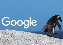 Google Algorithm Update Penguin 4.0