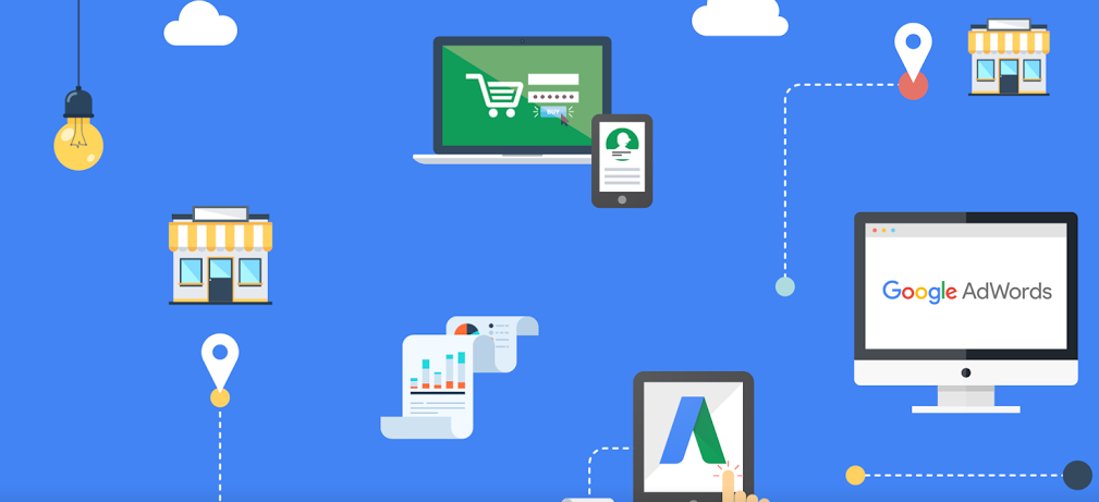 Google Introduces New Smart Display Campaigns for AdWords PPC ...