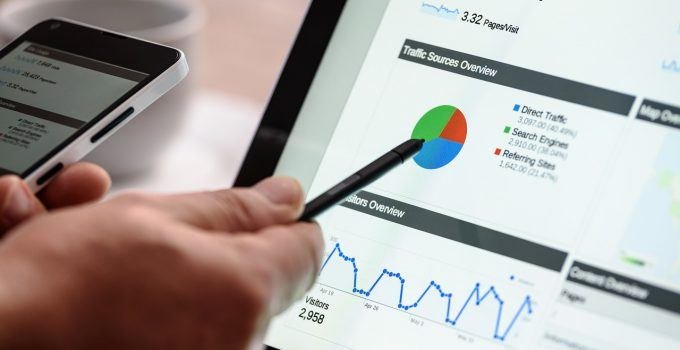 digital marketing seo guide business owners mds ceos
